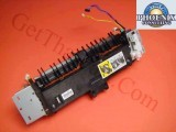 HP cp2025dn RM1-6740 RM16740 Tested OEM Complete Fuser Assembly
