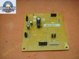 HP CP3525 CM3530 Feeder Driver PCB Assembly RM1-5838