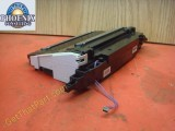 HP cp3525 Oem Laser Scanner Assembly cc468-67917