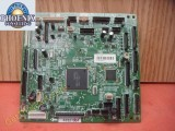 HP cp4525 Complete DC Controller Engine Board Assembly RM1-5758