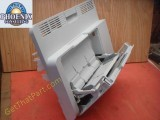 HP cp4525 Complete Right Door MPT Tray 1 Assembly RM1-5509