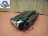 HP cp4025 Complete Oem Laser Scanner Assembly cc493-67914
