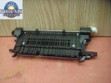 HP cp4025 Complete Oem Duplex Secondary Transfer Assembly RM1-5564