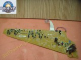 HP cp4525 Complete Upper High Voltage Power Supply RM1-5781