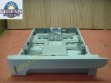 HP P2035 Genuine Oem 250 Sheet Paper Tray Cassette Assy RM1-6446