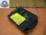 HP P2035 Oem Laser Scanner Assembly RM1-6382