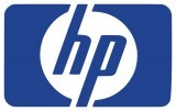 HP Color LaserJet 5 Legal Paper Tray C3114A