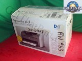 HP Q2461A LaserJet 1012 15ppm Desktop USB Laser Printer New