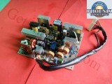 HP C6074-60405 1050C 1055CM Power Supply Assy