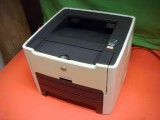 HP LaserJet Q5927A 1320 DUPLEX Laser Printer - ONLY 5K