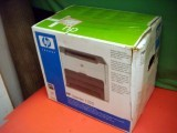 HP LaserJet Q5927A 1320 DUPLEX Laser Printer - NEW BOX
