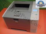 HP Q5962A LaserJet 2430 2430DN Duplex Network Printer