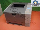 HP Q5964A LaserJet 2430 2430N Desktop Network Printer