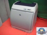 HP Color LaserJet 2605dn 2605 Network Printer Q7822A 31