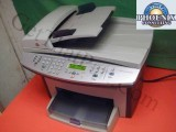 HP LaserJet 3055 Q6503A All-in-One Printer-Copier-Scanner-Fax
