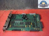 HP III Formatter Main Logic Board 33451-60001
