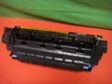 HP p4014 p4015 p4515 RM1-4554 CB506-67901 Fuser Assembly