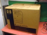 HP LaserJet 4250DTN Q5403A Duplex Tray 3 Printer New Box