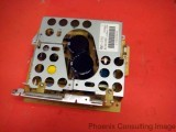 HP LaserJet 4730 RM1-2119-000CN Sub Power Supply Assy