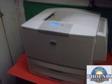HP LaserJet Q3723A 9050 9050DN Tabloid Duplex Printer