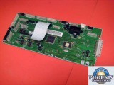 HP 9050 9040 RG5-7780 DC Control Controller Board Assy
