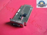 HP III 9 Pin Laser Master Serial Option Card 1087497