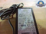 Hewlett Packard 0950-4340 AC/DC Power Adapter