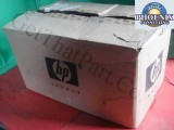 HP 252663-D75 Modular HV Core Power Distribution Unit OEM New Box