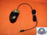HP 265986-003 Optical USB Scroll Mouse 265986-002
