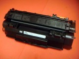 HP 1320 Printer Q5949A 49A GENUINE NEW OEM TONER Cartridge