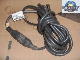 HP 8120-6366 Extension Power Cable