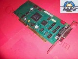 HP E2071-82341 HP-IB EISA GPIB 16 Bit Interface Option Card