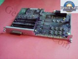 HP C3143-60001 LaserJet 4V Logic Board