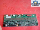 HP 1050c 1055cm C6074a C6074-60284 Iss Pc Board Assy