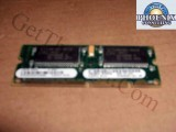 HP C8530AH 8Mb Flash Memory Dimm LaserJet 8100