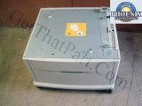 HP LaserJet 9000 C8531A 2000 Sheet Feeder Tray Cabinet