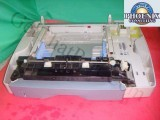 HP C9698A Lower Feeder Assembly RG5-6914-040CN