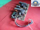 HP DPS-386AP-1 5500 Plotter Main LVPS Low Voltage Power Supply Assy