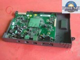 HP Scanjet 7650C Scanner Power Supply / Main Formatter Board