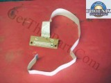 HP IR4044K560NI 9200C 9250C Sender Ribbon Cable Assy