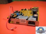 HP p1505 RM1-4627-000CN Print Engine Control Board Assy