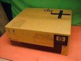 HP LaserJet 4250 4350 Q2440B Paper Feeder New OEM Box