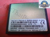 HP 4650 Q2635-60003 Q2635AF 32M Flash Card Memory