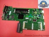 HP Q3953-60001 2420 2430 Main Formatter Board Assembly