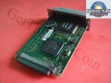 HP Q6005A Q6005-60001 9040 9050 MFP EIO Copy Processor Board Assy