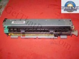 HP RG5-0676 4P 4L 4ML 4MP Complete Oem Fuser Assembly