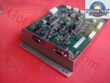 HP RG5-2224 RG52224 5si C3763a 2000 Sheet Feeder Main Controller Bd