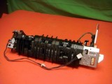 HP RM1-1824 Color LASERJET 2605 2605dn 115V Duplex Fuser Assembly
