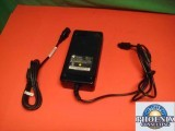 GATEWAY HP-AN235D43 PROFILE 5.5 POWER ADAPTER 6500909