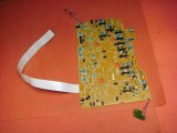 HP cp1518ni cp1515 cp1518 RM1-4689 HV Power Supply Bd